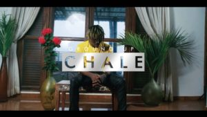 Kofi Mole – Don't Be Late (Official video)