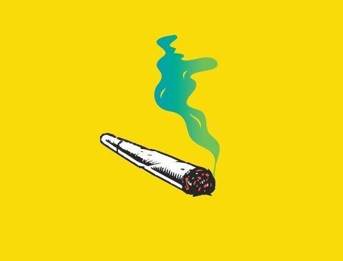 Jah Cure ft Damian Marley – Marijuana